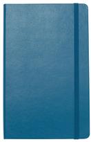 Moleskine 16-17 Large Weekly Notebook