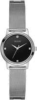 GUESS W0532L5 Lady Wafer Watch