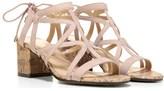 Unisa Women's Esta Dress Sandal