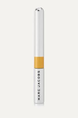 Marc Jacobs Beauty Highliner Liquid-gel Eyeliner - Gold Getter 38