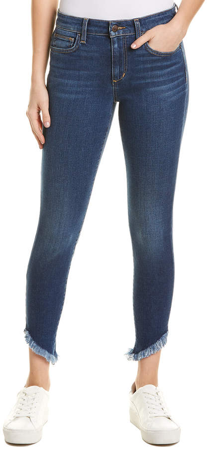 Joe's Jeans Icon Joni Skinny Ankle Cut