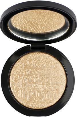Melt Cosmetics Digital Dust Highlight Gold Ore