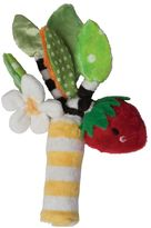 Boppy Susie Strawberry Activity Wand