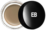 Edward Bess Big Wow Full Brow Pomade