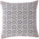 John Robshaw Gula Decorative Pillow