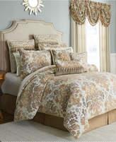 Croscill Nadalia Queen Comforter Set