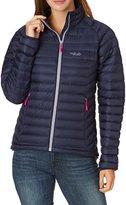 Rab Women%27s Microlight Jacket