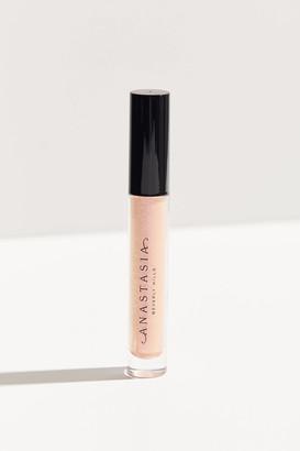 Anastasia Beverly Hills High Shine Lip Gloss