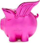 Kate Spade When Pigs Fly Clutch