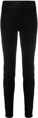 Jil Sander Skinny Trousers