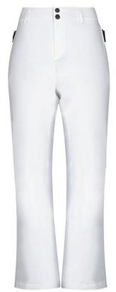 Bogner Fire & Ice BOGNER Ski Pants