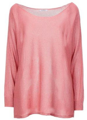 NUALY Sweater