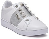 GUESS Rush Slip-On Sneaker