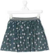 Stella McCartney Honey star skirt