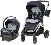 Maxi-Cosi Adorra Travel System in Brilliant Navy