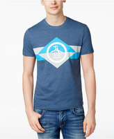 Original Penguin Men's Slim-Fit Graphic Print T-Shirt