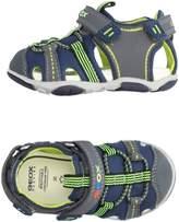 Geox Sandals - Item 11210072