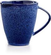 Hotel Collection CLOSEOUT! Olaria Lapis Mug, Created for Macy's