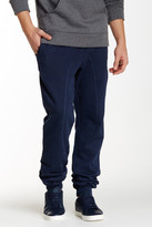 Spenglish Drop Crotch Sweatpant