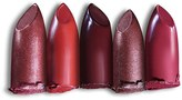 Young Blood Youngblood Mineral Cosmetics Youngblood Lipstick - Vixen