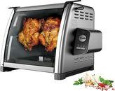 JCPenney Ronco ST5500SSGEN 5500 Series Rotisserie Oven