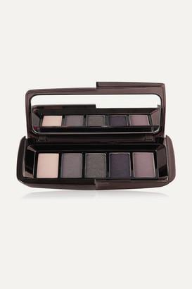 Hourglass Graphik Eyeshadow Palette - Expose