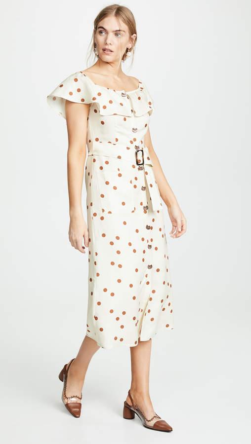 bfa1de7d2fe Moon River Dresses - ShopStyle