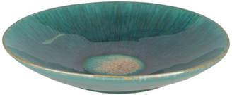 Surya Isla Decorative Bowl, Mint