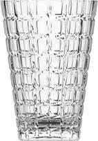 Cristal d'Arques Collectionneur Vase, 27cm