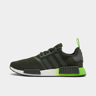 adidas Men's x Star Wars NMD Runner R1 Casual Shoes