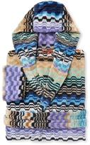 Missoni Home Lara Robe