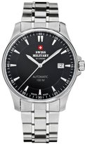 Swiss Military Men's watches SMA34025.01