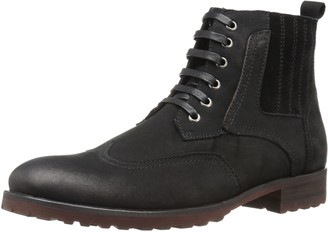 English Laundry Men's Alma Boot