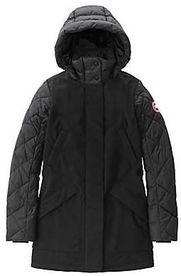 Canada Goose Women's Berkley Down Coat