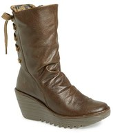 Fly London Women's 'Yada' Boot