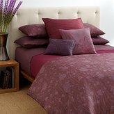 Calvin Klein Home Carmen Comforter Set, Twin