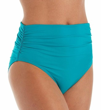 CoCo Reef Women's Impulse Rollover Bikini Bottom