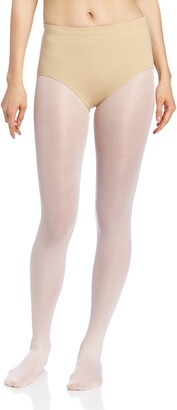 Capezio Women's Brief