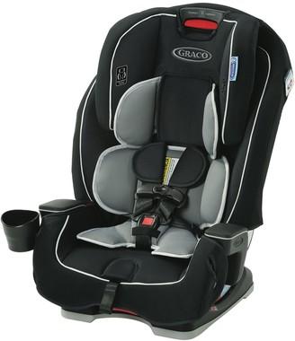 Graco Landmark 3-in-1 Convertible Car Seat