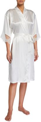 Lise Charmel Beaute Diademe Short Robe