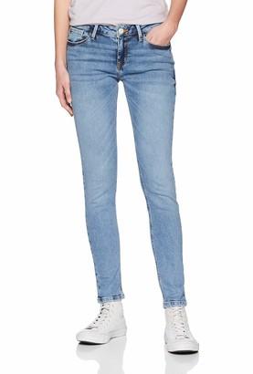 Cross Women's Adriana Skinny Jeans