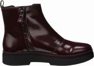 Geox Women's D Myluse C Chelsea Boots
