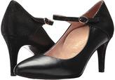 Tamaris Elouise 1-1-24403-29 High Heels