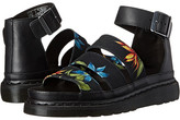 Dr. Martens Clarissa Chunky Strap Sandal