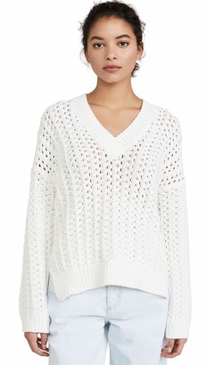 Joie Women's Sansa Sweater