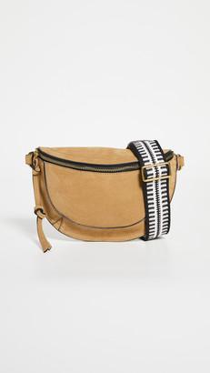 Isabel Marant Skano Bag