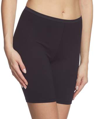 Calida Women's Comfort Boy Short