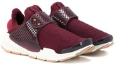 Nike Sock Dart Fabric Sneakers