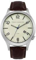 French Connection Men's Cromwell Watch, 45mm