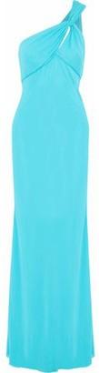 Versace Long dress